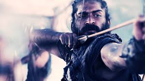 Image result for Mirzya (2016)