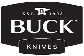 <b>BUCK</b> | koluchka.by