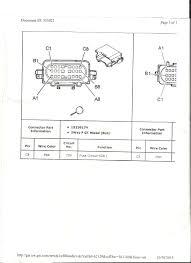 2000 chevy impala radio wiring harness 2000 image 2000 chevy impala wiring diagram wiring diagram and hernes on 2000 chevy impala radio wiring harness