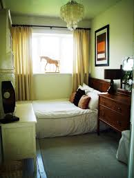 pictures simple bedroom: pretty lime green accents wall paint for teen small bedroom feat