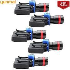 Купить <b>led</b>-headlamps по выгодной цене в интернет магазине ...