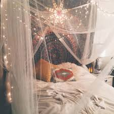 Bohemian Bedroom Decor Instagram Bridgette Boho Bohemian Cute Bedroom Ideas Decor