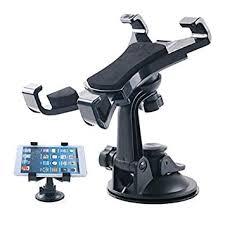 OAHU®, <b>Car Windshield</b> Dashboard Tablet Mount Holder, <b>360</b> ...