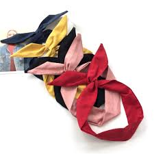 top 8 most popular cottons <b>ear</b> brands and get free shipping - a735
