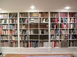 adorable wall to bookshelves character engaging modern home excerpt target home decor home office adorable modern home office character engaging