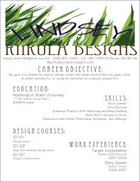 graphic designer fresh graduate sample resume resume builder graphic designer fresh graduate sample resume graphic designer resume sample pdf dr samples resume interior design