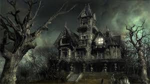 phoenix haunted houses check haunted house