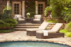 brown jordan northshore collection brown jordan northshore patio furniture