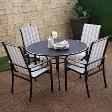 f black iron outdoor black wrought iron patio