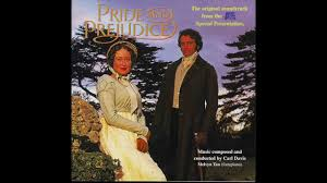 pride and prejudice ost opening title pride and prejudice 1995 ost 01 opening title