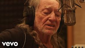 <b>Willie Nelson</b>, Merle Haggard - It's All Going to Pot (Digital Video ...