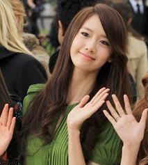 Daftar artis terkaya korea
