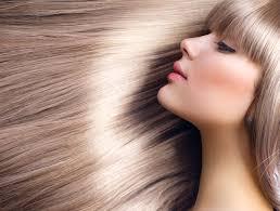 Imagini pentru hair