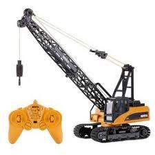 Купить <b>радиоуправляемые</b> игрушки <b>huina</b> в интернет-магазине ...