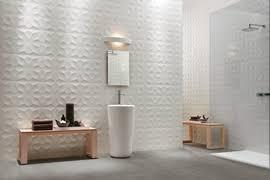 Atlas Concorde 3D Wall Design - Canada ... - Tierra Sol Ceramic Tile