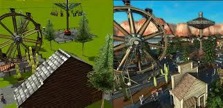 Roller Coaster Tycoon Images?q=tbn:ANd9GcRKFspFZF-lUFtLiYY8w6f6h5oU6Q4f-38fZcePuOv3O842nvKMgg