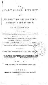 best images about stamp act library of congress 1790 the analytical review or history of literature domestic and foreign etc etc stamp act is described on