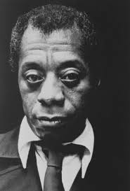 james baldwin the new school history project james baldwin distinguished ing professor