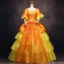 high grade gold print 17th 18th century marie antoinette wedding high grade gold print 17th 18th century marie antoinette wedding dress european royal court party gowns victorian gown for women marie antoinette dress