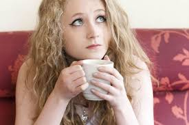 "TEENAGE star Janet Devlin was tipped as ""the one to beat"" after getting through to the next stage of the X Factor. - x-factor-janet-devlin-pic-pa-747217979"