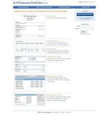 resume maker software curriculum vitae resume maker software resume software for windows cnet resume maker app
