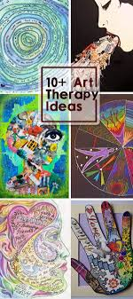 best images about teaching art to year olds 10 art therapy ideas