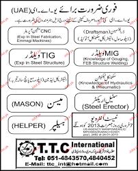 resume shipyard welder racsumac rahul datta rahul datta accenture sample clerical resumes pipe tig welder resume tig welder resume