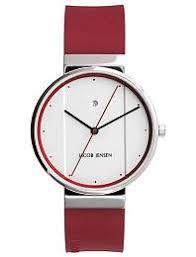 <b>Часы Jacob Jensen</b> – Интернет-магазин Мегачас #CITY ...