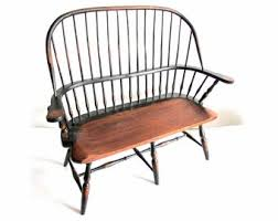<b>Vintage bench</b> | Etsy