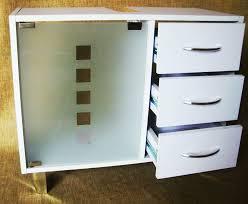 wooden free standing modern bathroom sink furniture cabinet with drawers bathroom sink furniture cabinet