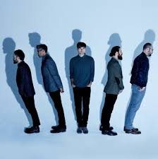 <b>Death Cab for Cutie</b> music, videos, stats, and photos | Last.fm