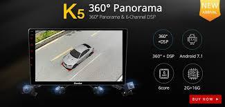 "Ownice 9"" Car DVD GPS radio stereo player for <b>VW</b>/<b>Volkswagen</b> ..."