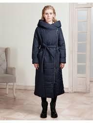 Купить женские стеганые <b>пальто</b> двубортные в интернет ...
