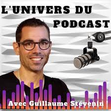 l'Univers du Podcast