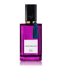 <b>Diana Vreeland Simply Divine</b> Eau de Parfum | Harrods.com