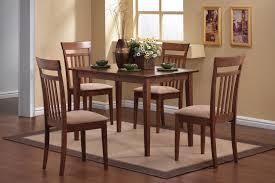 Affordable Dining Room Tables Elegant Affordable Dining Room Sets Ssb13 Bjxiulancom