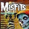 American Psycho album by Misfits