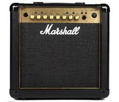Продукция <b>MARSHALL</b> — купить с доставкой по России в ...