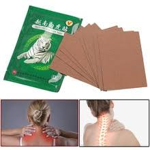 Buy medical plaster <b>chinese</b> and get free shipping on AliExpress.com