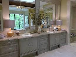 vanity small bathroom vanities:  ideas about bathroom vanities on pinterest area rugs vanities and
