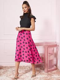 <b>Skirts</b> for Women | New York & Company