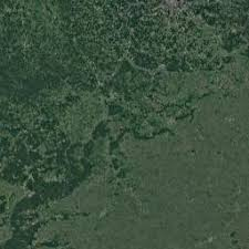 <b>Мытищинский район</b> на <b>карте</b> | Московская область
