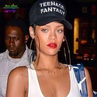 Hoop <b>Earrings</b> - Shop Cheap Hoop <b>Earrings from</b> China Hoop ...