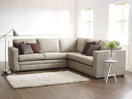 couch bedroom sofa: l shaped sectional couch wonderful l shaped sectional couch paint color decoration awesome living room design