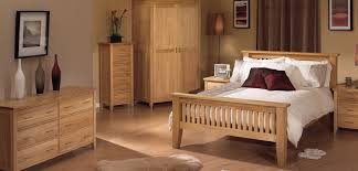comments to wood bedroom furniture uk bedroom furniture building plans nifty diy