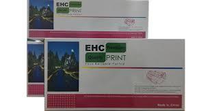 <b>HP 216A Cyan LaserJet</b> Toner Cartridge (W2411A) (Compatible)   T ...