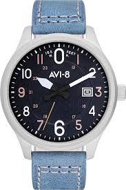 <b>часы</b> наручные <b>AVI</b>-<b>8 AV</b>-<b>4053</b>-0F — купить в интернет-магазине ...