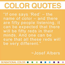 Image result for red colour quotes