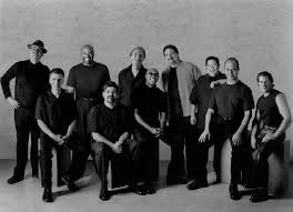 <b>Tower Of Power</b>   Discography   Discogs