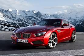 Quel est votre auto préférée entre les 2 ??? Images?q=tbn:ANd9GcRKK06knZeAFUR-C3C_EQks3i8DuW5hyCH-ejaPo00N18tXnNpW